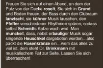 Clubkonzert_Druckvorlage-2