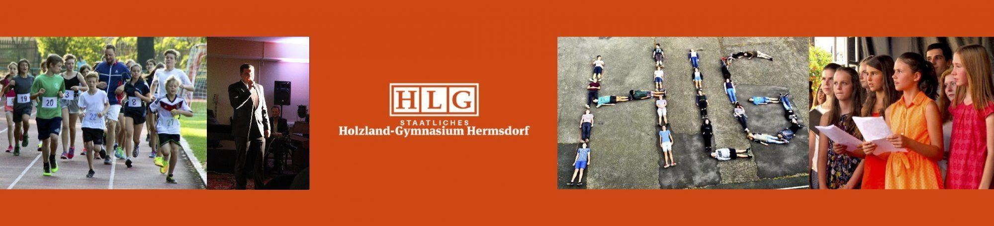 Staatliches Holzland-Gymnasium Hermsdorf